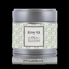 Чай Kusmi Matcha, 30 г.