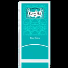 Чай Kusmi Вlue Detox, 2.2 гр х 24 п.