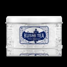 Чай Kusmi White Anastasia, 90 г.