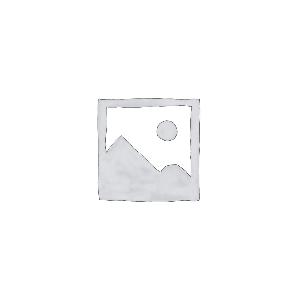 Горная вершина, питьевая вода для кулера, 19 л.